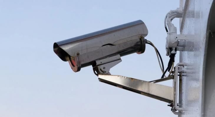 В Коми начинает работу система интеллектуального видеонаблюдения