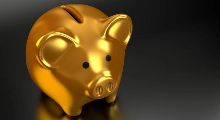Финансовые лайфхаки: как работают паевые фонды и как на них заработать