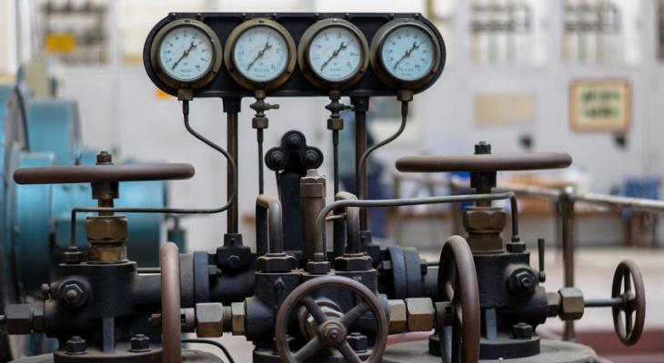 В России кончается нефть: запасов осталось всего на 58 лет