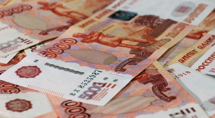 Куда деваются деньги: почему людям сложно разбогатеть с точки зрения психологии