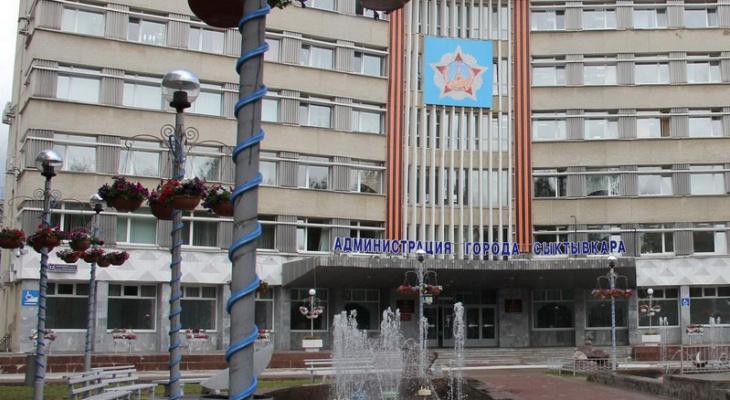Сыктывкарские общественники рассказали, стоит ли вообще ходить на публичные слушания