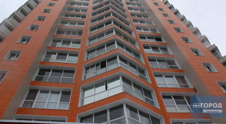 Конституционный суд разрешил отбирать у должников единственное жилье