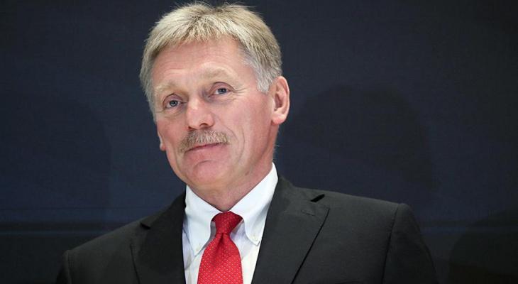 В Кремле прокомментировали конфликт между главой Коми и депутатом