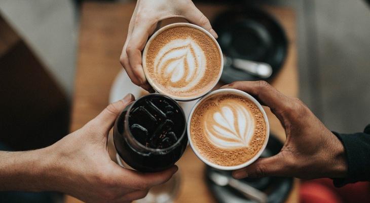 Опасно для здоровья: кому запрещено пить кофе