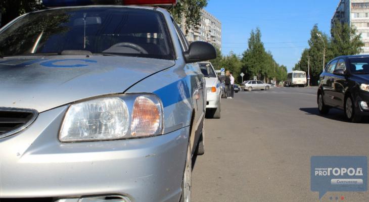 В России ужесточат штрафы за превышение скорости