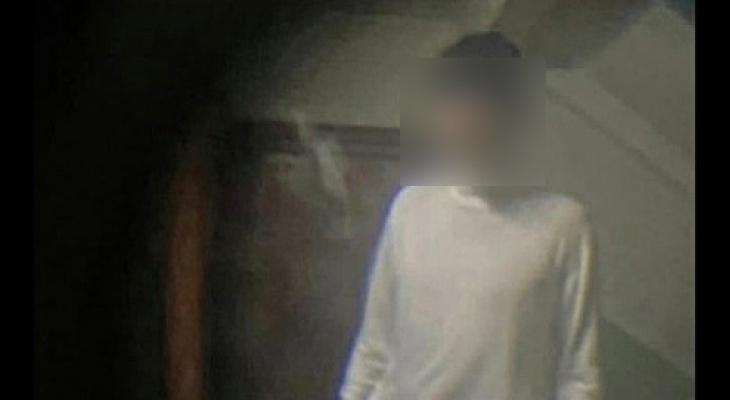 Сыктывкарцы: «В городе объявился мужчина, который следит за маленькими девочками»