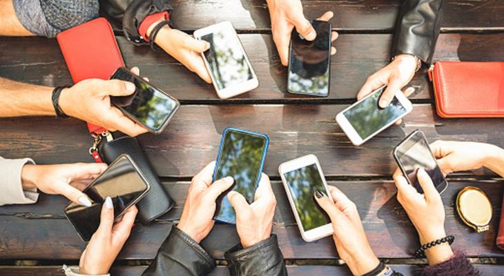 Минздрав Коми против интернет-зависимости: как победить цифровой «недуг»