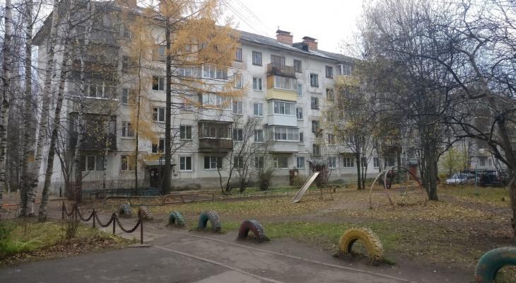 Сыктывкарка: «Арендодатель напал на меня, бил и вымогал деньги»
