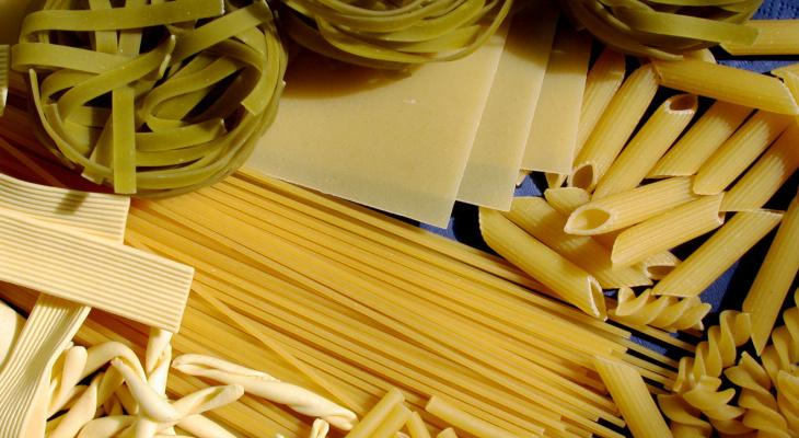 «Ем и не толстею»: как готовить макароны, чтобы они не принесли вреда фигуре