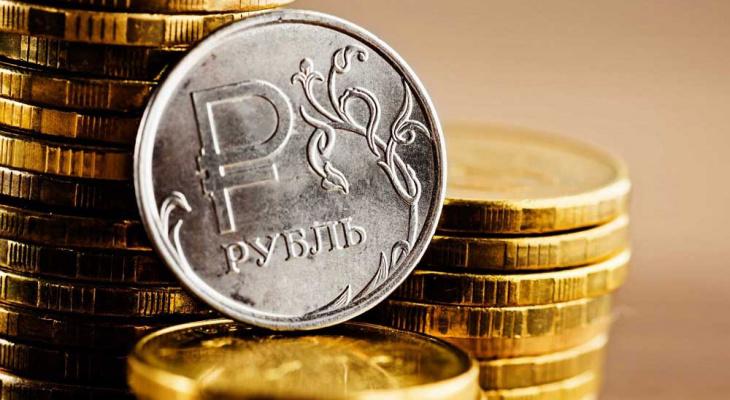 В России планируют расширить применение маткапитала