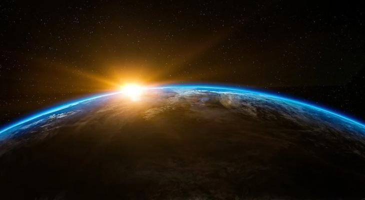 Тест: разбираетесь ли вы в астрономии?