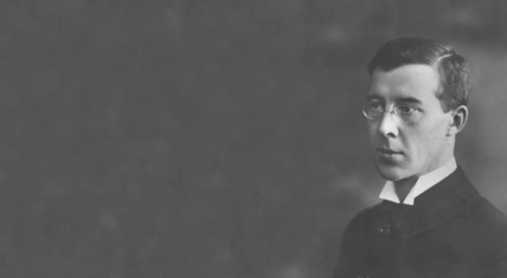 Сердцеед Куратов и художник Сорокин: подборка интересных фактов из биографий известных жителей Коми
