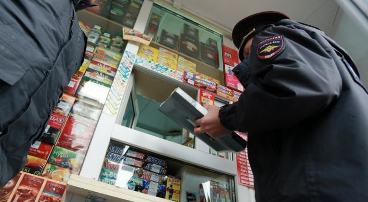 Выяснилось, будут ли продавать алкоголь в Сыктывкаре в день последних звонков