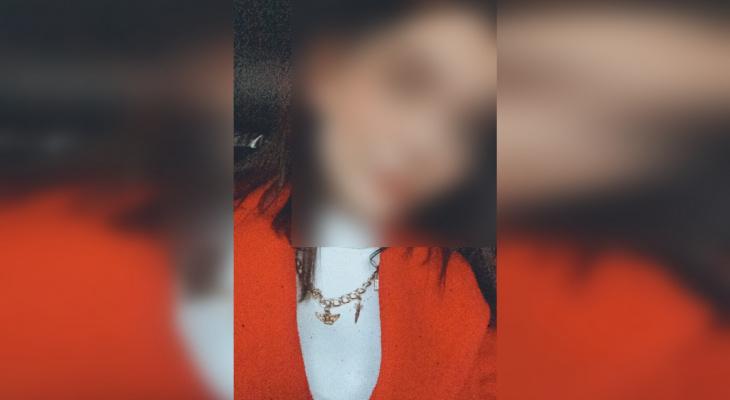 Стала известна личность 16-летней сыктывкарки, которую сбил поезд