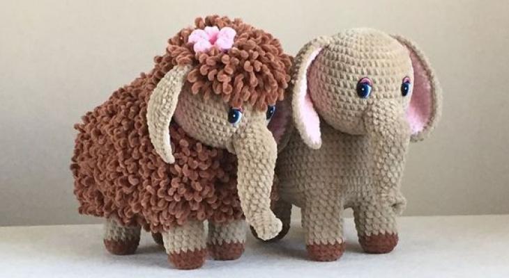 Украден слоненок, бык, мамонтенок: жители Коми обнесли лавку с игрушками отверткой, которую выменяли на сигареты