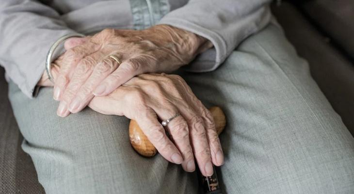Ученые выяснили максимально возможную продолжительность жизни