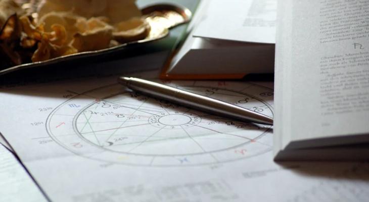 Острые конфликты и недоразумения: гороскоп на 3 июня