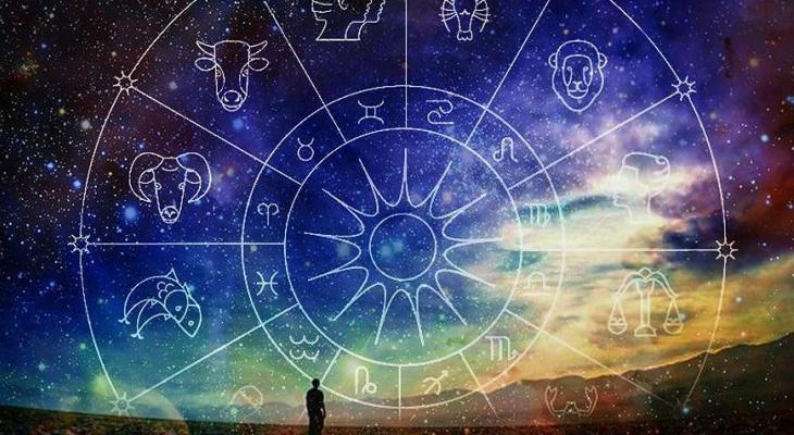 Негативные тенденции и напряжение: гороскоп на 5 июня