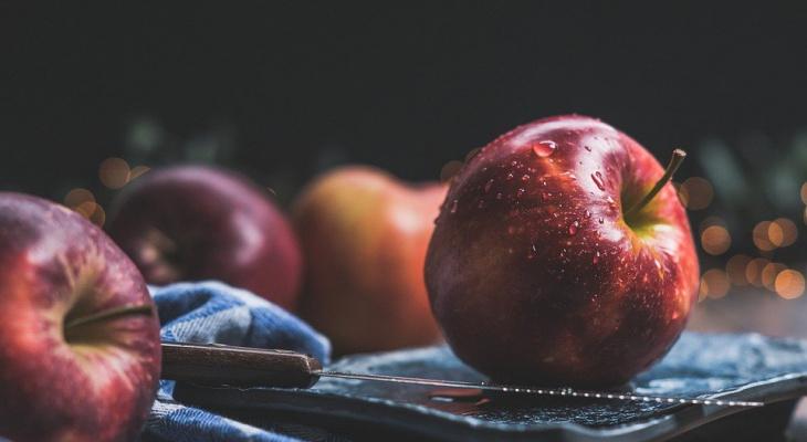 Вкусно и не грустно: врач назвала сладкие фрукты безвредные для фигуры