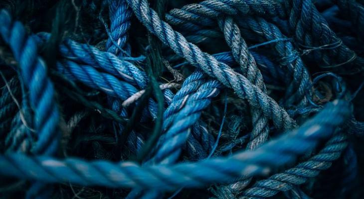Жителям Коми рассказали, как не стать жертвой «сайтов-двойников»