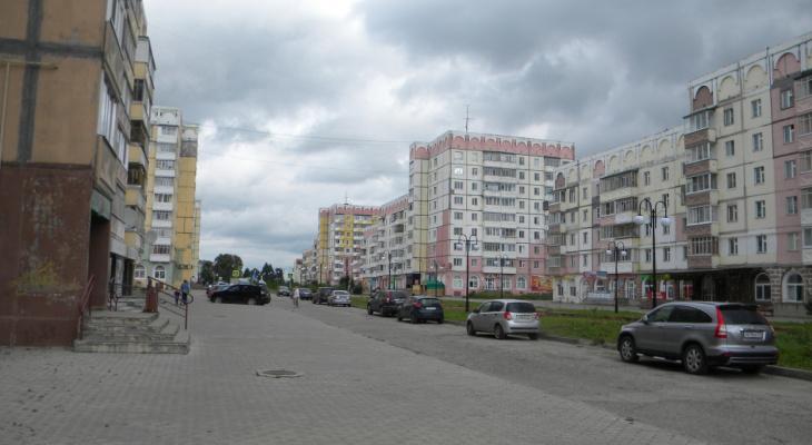 В ГИБДД поддержали снижение скорости в городах до 30 км/ч