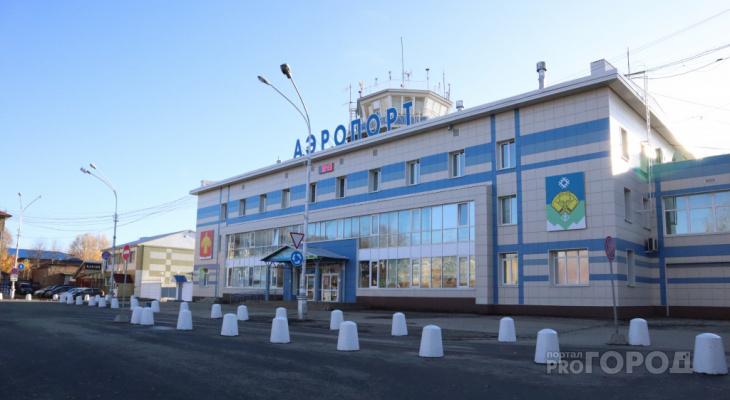 Россия открыла авиасообщение еще с восемью странами