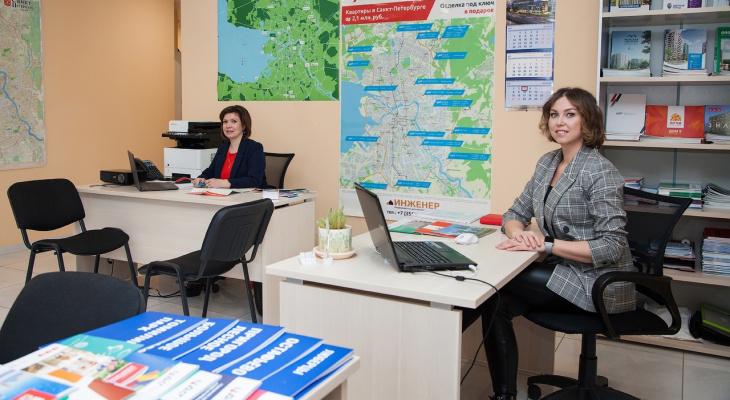 Поменять квартиру в Сыктывкаре на новую квартиру в Москве проще чем, вы думаете