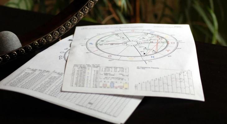 Кого ждут неожиданные известия, а кого удача - гороскоп на 12 июня