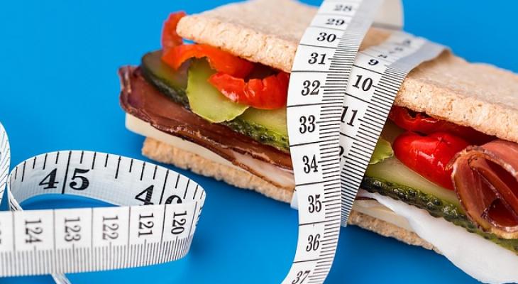 Не выходит похудеть: диетолог назвал главные причины