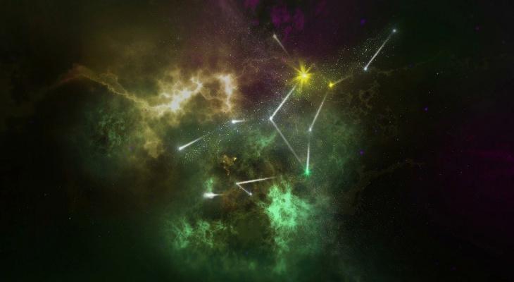 Неустойчивая ситуация: что ждет знаки Зодиака 15 июня 2021 года