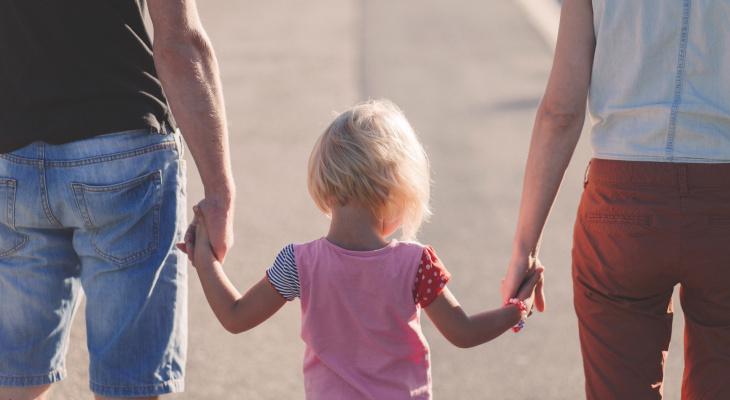 Федеральный центр Коми направит на выплаты для детей от 3 до 7 лет 302 миллиона рублей