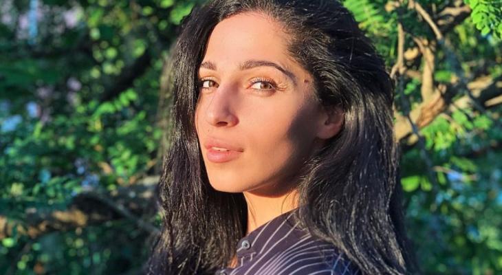 Дачный look, индивидуальность и сексуальность во взгляде: подборка сыктывкарских девушек из Instagram