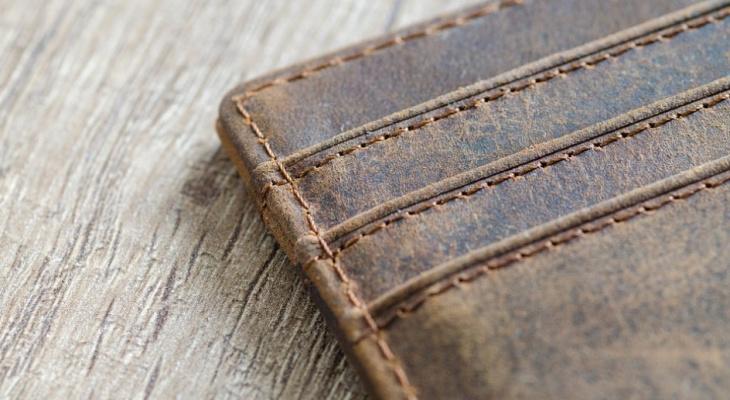 Выгода или обман: сыктывкарцам рассказали, как отличить легальный кредитно-потребительский кооператив от мошенников