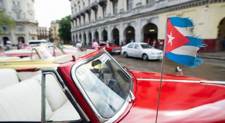 «Остров несвободы»: сыктывкарцы застряли на Кубе с якобы положительными тестами на COVID-19