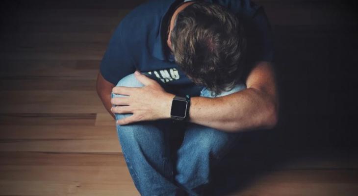 Названы знаки Зодиака, наиболее склонные к депрессии