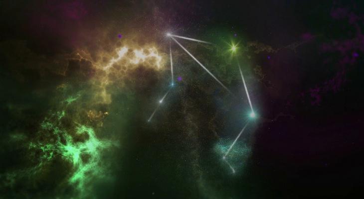 Гороскоп на 17 июля 2021 года для всех знаков Зодиака