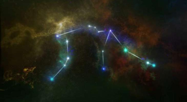Новые перспективы или неожиданности: гороскоп на 18 июля