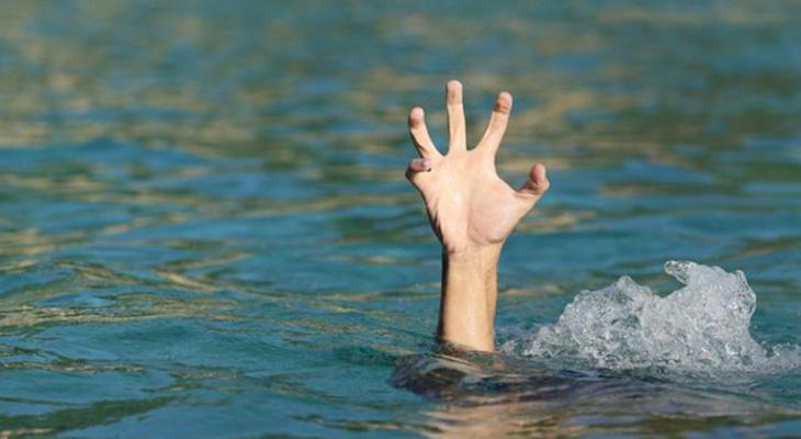 На реке в Коми утонул 12-летний ребенок