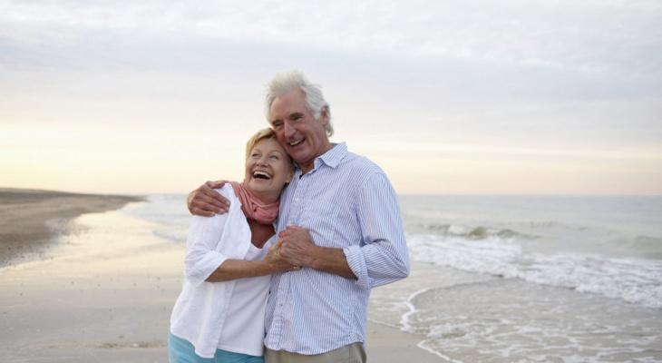 Что такое катаракта и как правильно ее лечить?