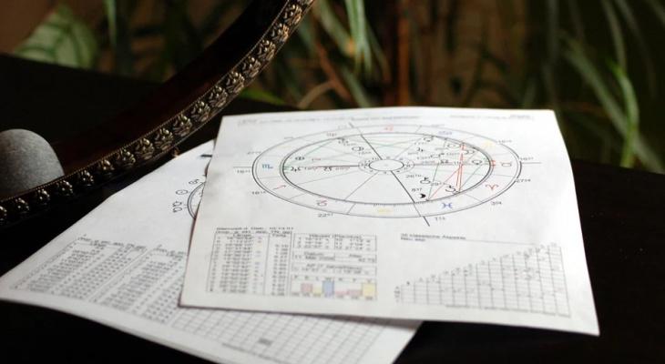 Ревность и проблемы детей: гороскоп на 20 июля для всех знаков Зодиака