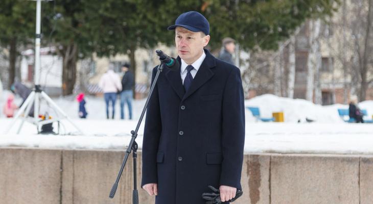 Бывшего директора САТП №1 осудили на пять лет лишения свободы