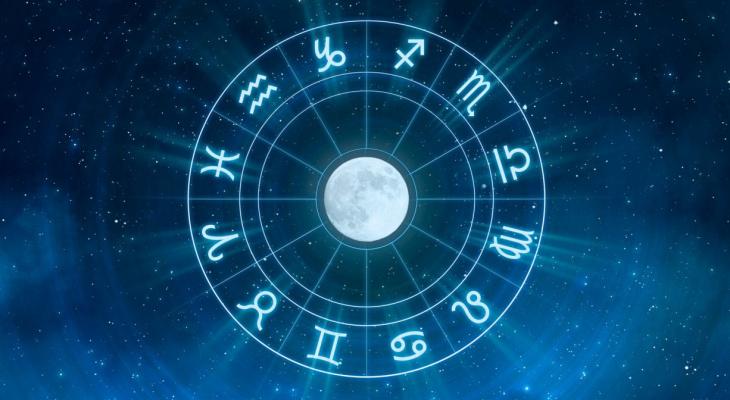 Трудности и дисгармония: гороскоп на 22 июля для всех знаков Зодиака