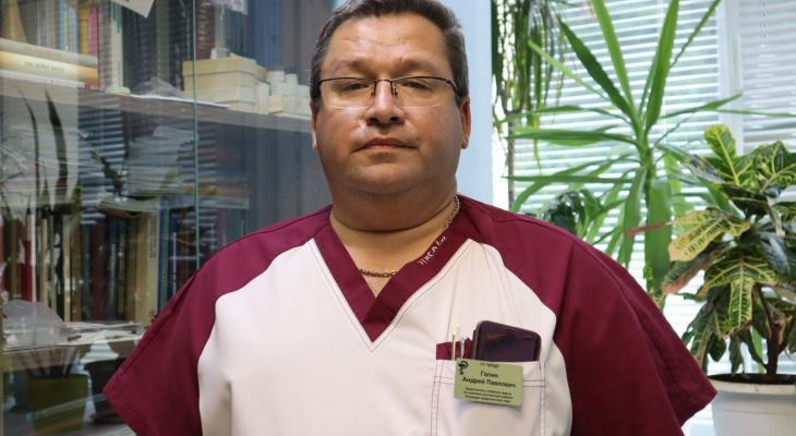 «Теперь рак - не смертельный приговор»: главный онколог Коми рассказал, почему раньше от больных скрывали диагноз