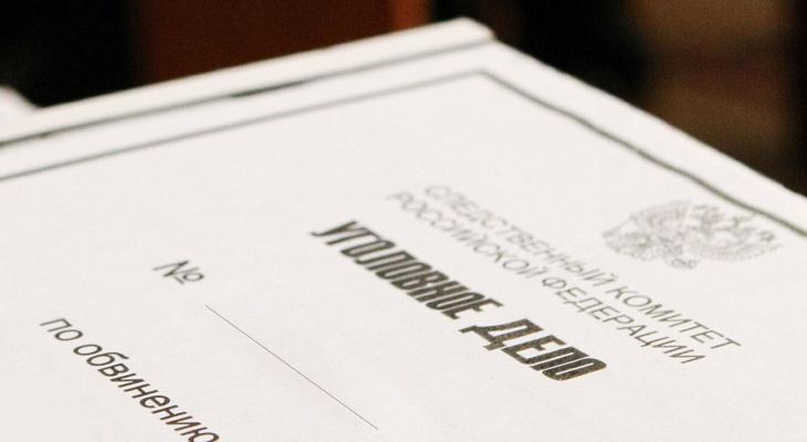 По факту исчезновения сыктывкарской бизнес леди возбудили дело об убийстве