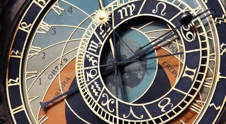 Кого ждут встречи, а кого – болезни: гороскоп на 30 июля