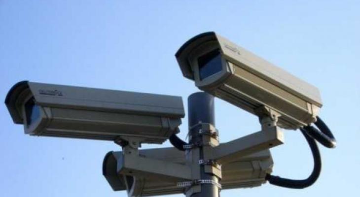 В Коми появилось еще 70 рубежей дорожного контроля