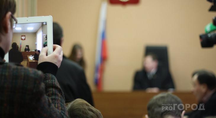 Мужчина отсидел срок, а после добился права посещать заведения, где торгуют алкоголем в разлив