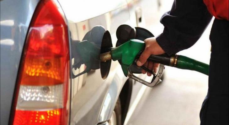 Минэнерго в срочном порядке предложило запретить экспорт бензина