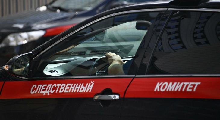 Падением девочки из окна в Сыктывкаре заинтересовались следователи