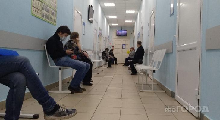 Турция ужесточила требования по вакцинации для въезда в страну